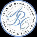 Link to Association of Bridal Consultants Website
