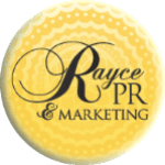 Link to Rayce PR Website
