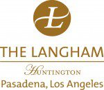 Link to The Langham Hotels Website