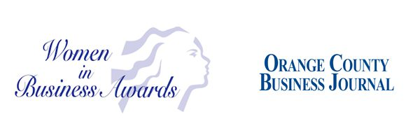 women in business awards orange county business journal