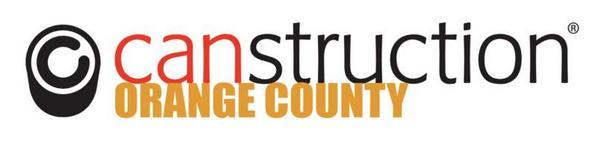 canstruction orange county