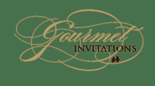 The Best Wedding Invitations For You Wedding Invitations Logo Design