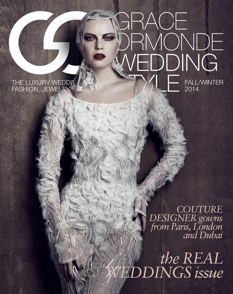 Revelry-Event-Designers-Grace-Ormonde