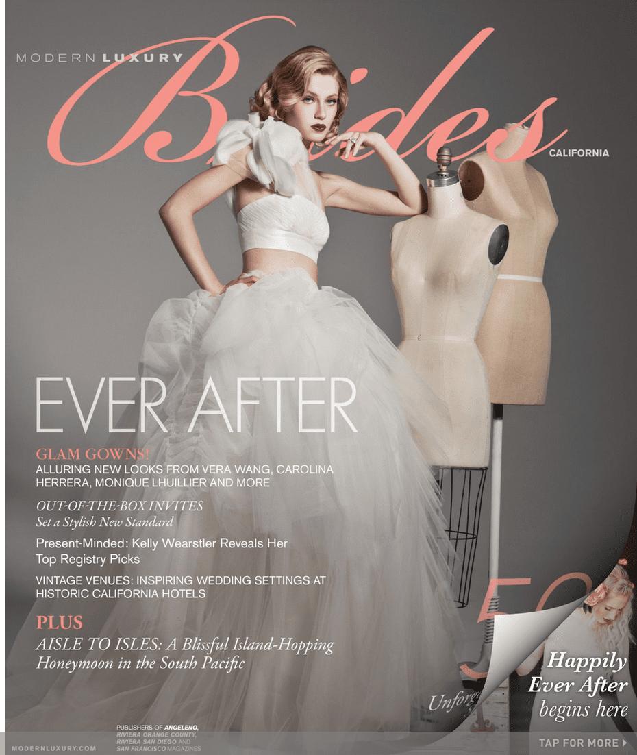 Vibiana-BridesCA-Feature-Cover