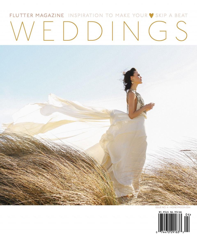 Flutter-Magazine-Cover-960x1163