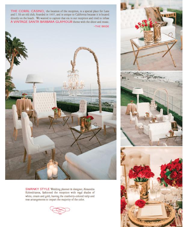 Flutter-Magazine-Revelry-Event-Designers-4