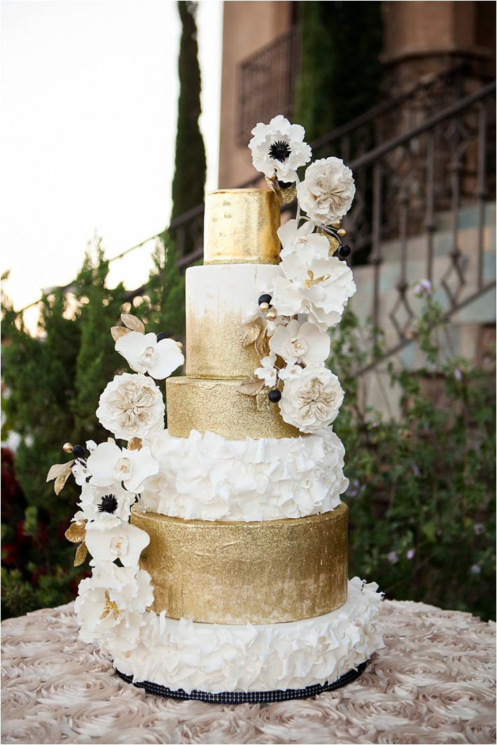 elegant_vineyard_wedding_inspiration_28