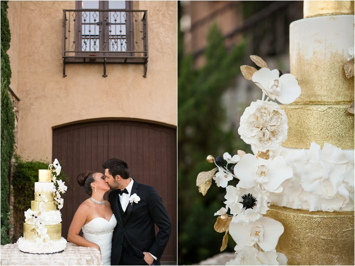 elegant_vineyard_wedding_inspiration_29