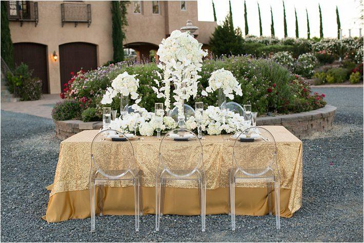 elegant_vineyard_wedding_inspiration_31