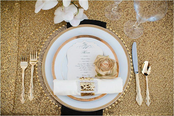 elegant_vineyard_wedding_inspiration_33