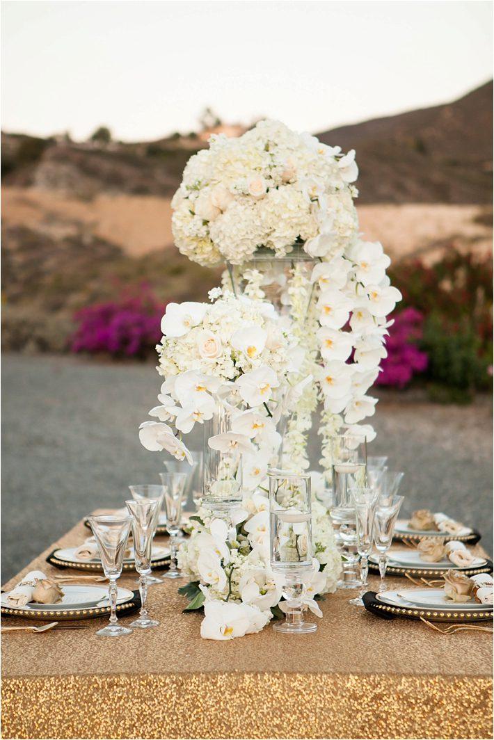 elegant_vineyard_wedding_inspiration_34