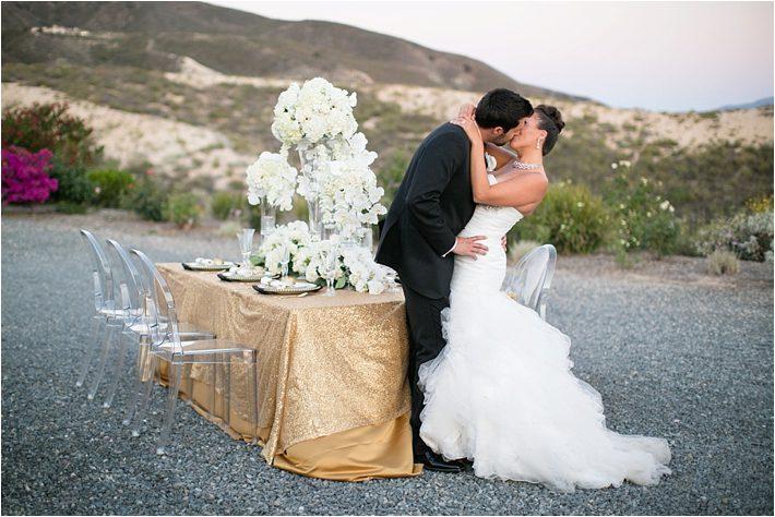 elegant_vineyard_wedding_inspiration_36